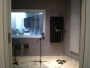 Vocal & Overdub Booths-TSP Studios