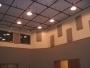 big-studio-1