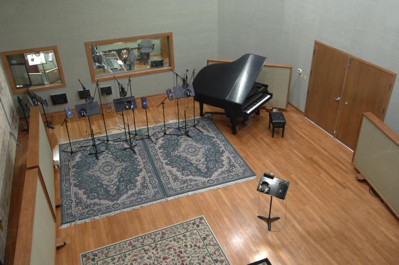 Tanner Monagle Studio