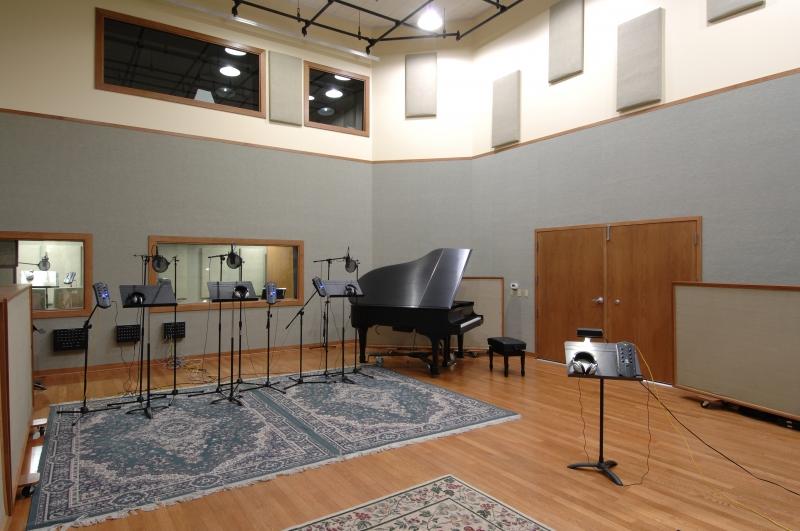 Big-Studio-Floor-Level