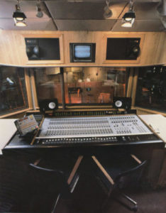 Mike Konopka Acoustical Design & Consulting Services